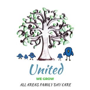 AAFDC United We Grow